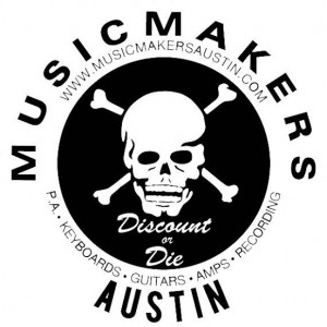 Musicmakers Austin